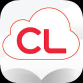 cloud-library