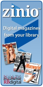 Zinio-Free-Magazines-Lake-County-Public-Library-Indiana