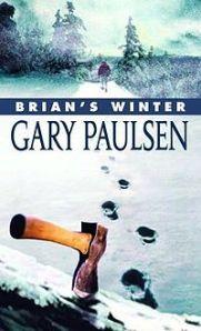 200px-Brian's_Winter