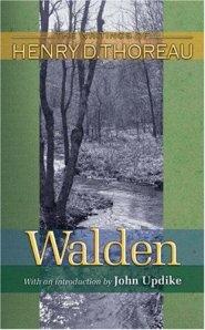 walden-23mfj4r