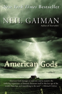 american_godsPBredim-