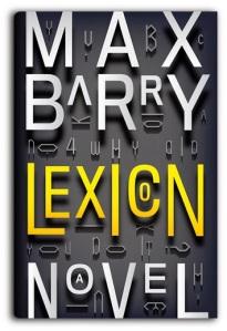 lexicon_max_barry