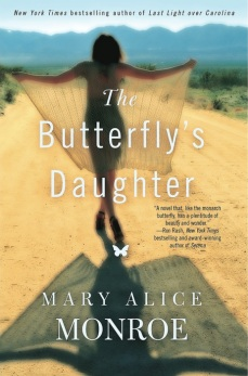 http://chathamlibrary.files.wordpress.com/2014/10/e7cff-_thebutterfly-sdaughter_bookcover_thumb.jpg?w=230&h=348