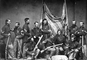 il in civil war