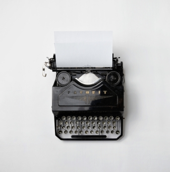 typewriter-white.jpg