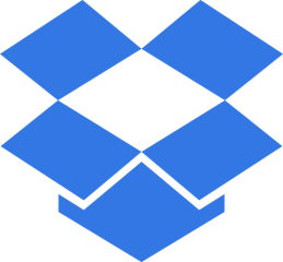 dropbox_logo_detail