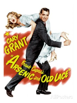 arsenic-and-old-lace-priscilla-lane-cary-grant-1944