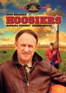 hoosiers-movie-poster-1986-1010468534