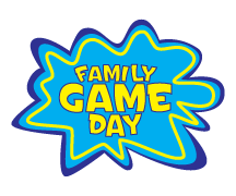 family-game-day
