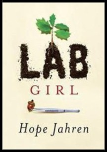 lab-girl-by-hope-jahren-275