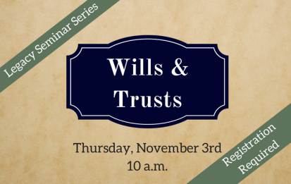 wills-trusts-rotating-page-nov