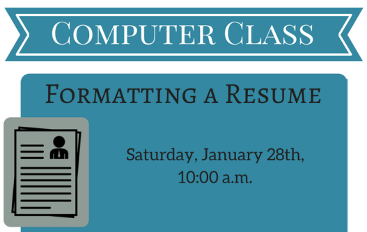 cc-resume-rp