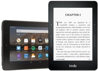 ereader_compare_1140-100629667-large