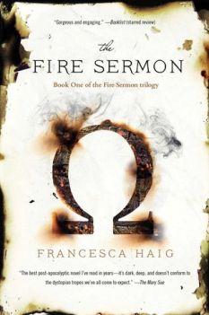 fire-sermon