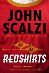 redshirts_800