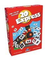 20_express_game