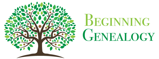 beginning-genealogy-web