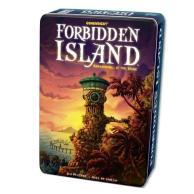 forbidden-island-1_large