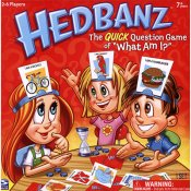 headbands-board-game-7
