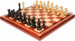 homepage-chess-sets-banner-450x250
