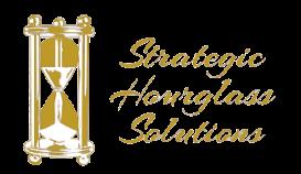 strategic-hourglass-solutions-logo