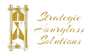 strategic-hourglass-solutions-logo