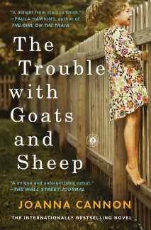 the-trouble-with-goats-and-sheep-9781501121906_hr