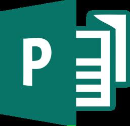 1052px-microsoft_publisher_2013_logo-svg