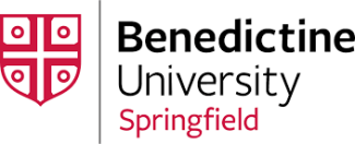benedictine logo