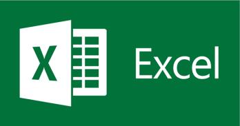 blog-excel-logo