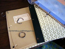 book cover craft 2