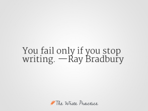 fail-ray-bradbury-quote-630x473