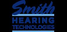 smith hearing