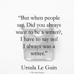 ursula-quote-3